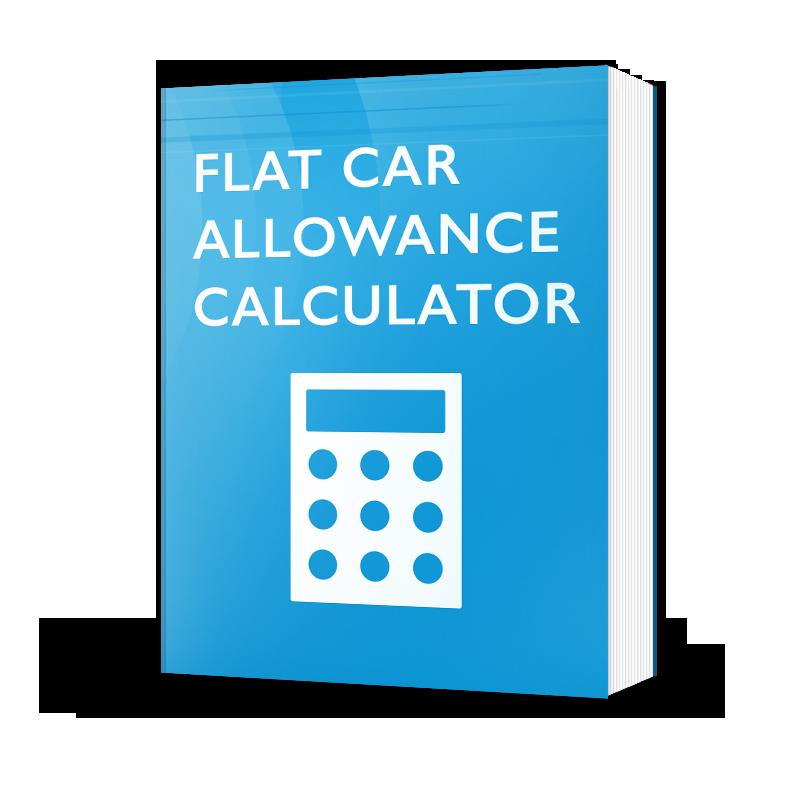 FlatCarAllowanceCalculator_BookMockup.png