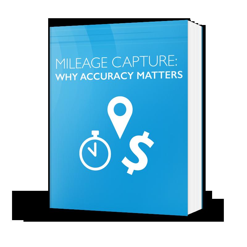 MileageCaptureWhyAccuracyMatters_BookMockup.png