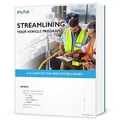 STREAMLINING-YOUR-VEHICLE-PROGRAM-2.jpg