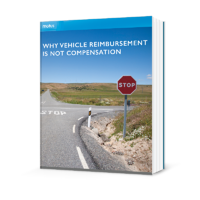 VehicleReimbursementNotCompensation_BookMockup.png